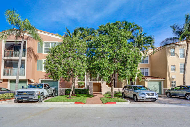 11770 St Andrews Place Unit-small-002-19