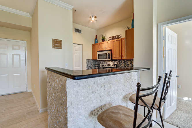 11770 St Andrews Place Unit-small-003-6-