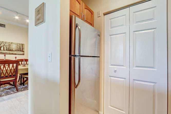 11770 St Andrews Place Unit-small-005-15