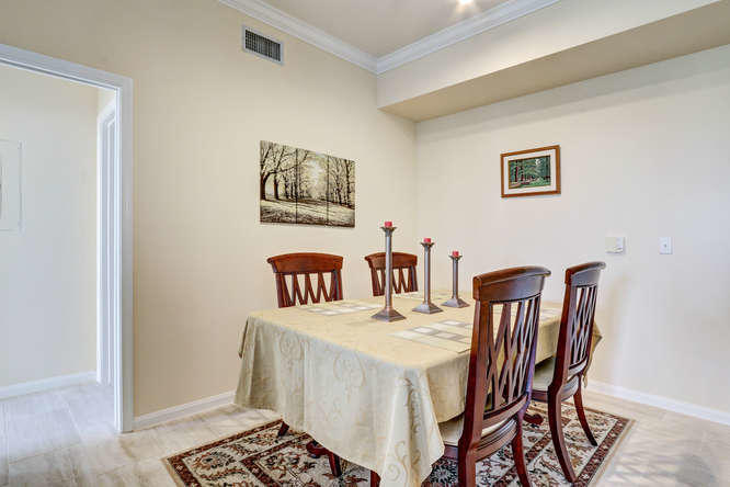 11770 St Andrews Place Unit-small-006-1-
