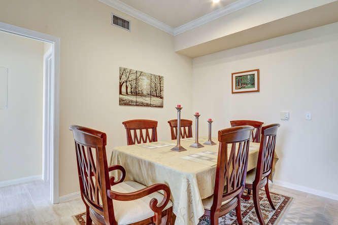 11770 St Andrews Place Unit-small-007-22