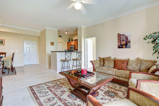 11770 St Andrews Place Unit-small-009-13