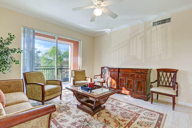 11770 St Andrews Place Unit-small-010-12