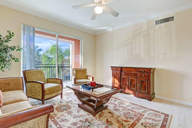 11770 St Andrews Place Unit-small-011-11