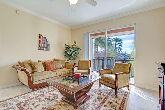11770 St Andrews Place Unit-small-012-17