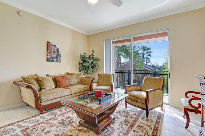 11770 St Andrews Place Unit-small-013-10