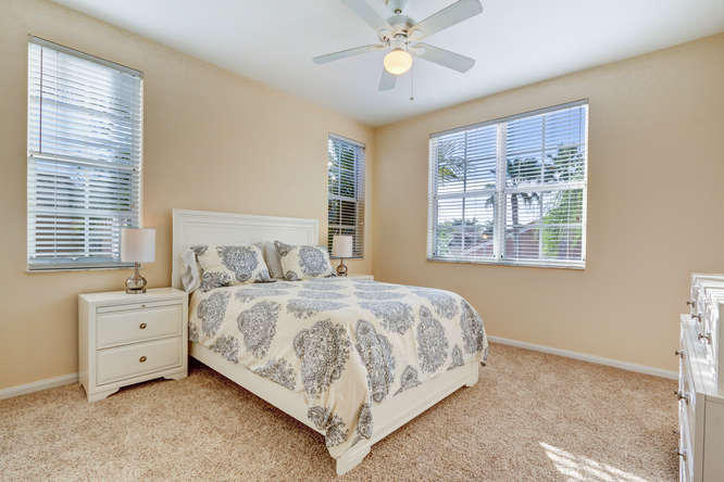 11770 St Andrews Place Unit-small-014-2-