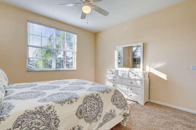 11770 St Andrews Place Unit-small-015-5-
