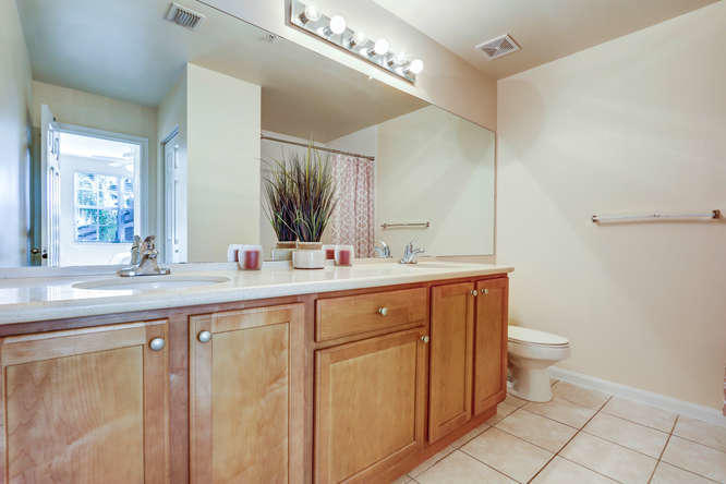 11770 St Andrews Place Unit-small-016-3-