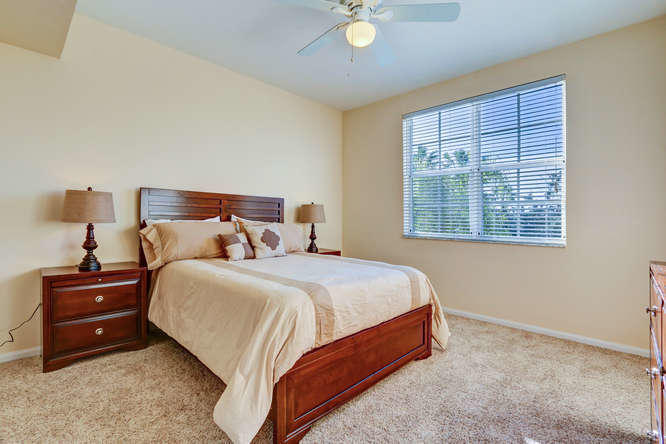 11770 St Andrews Place Unit-small-017-4-