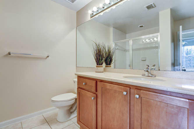 11770 St Andrews Place Unit-small-019-9-
