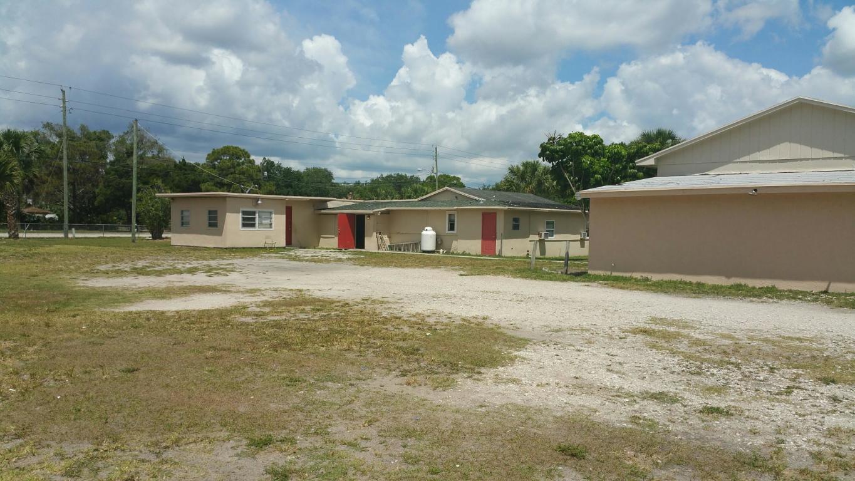 4968 Cyprus Lane  West Palm Beach FL 33417