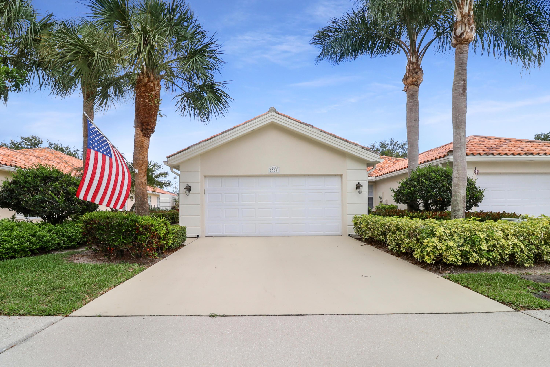 2726  Livingston Lane  For Sale 10713146, FL