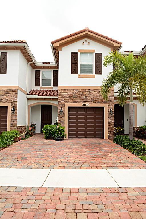 5032  Ellery Terrace  For Sale 10713171, FL