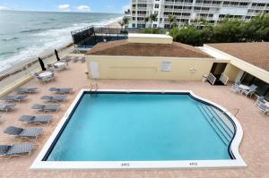 3540 S Ocean Blvd Boulevard, #714, South Palm Beach, FL 33480