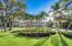 250 NE 5th Avenue, Boca Raton, FL 33432