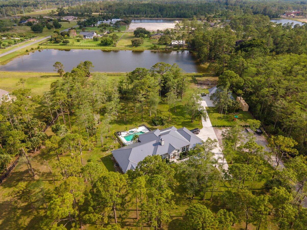 11230 Alligator Trail Lake Worth, FL 33449 photo 58