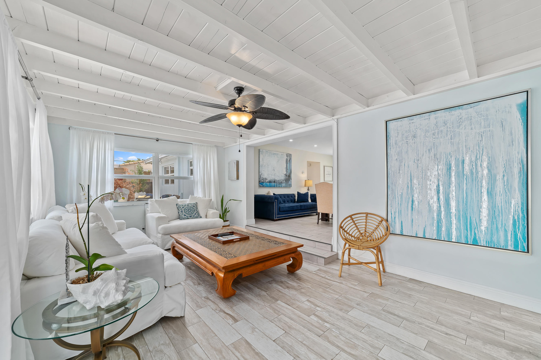 Home for sale in BONNIECREST SUB 2ND ADD Delray Beach Florida