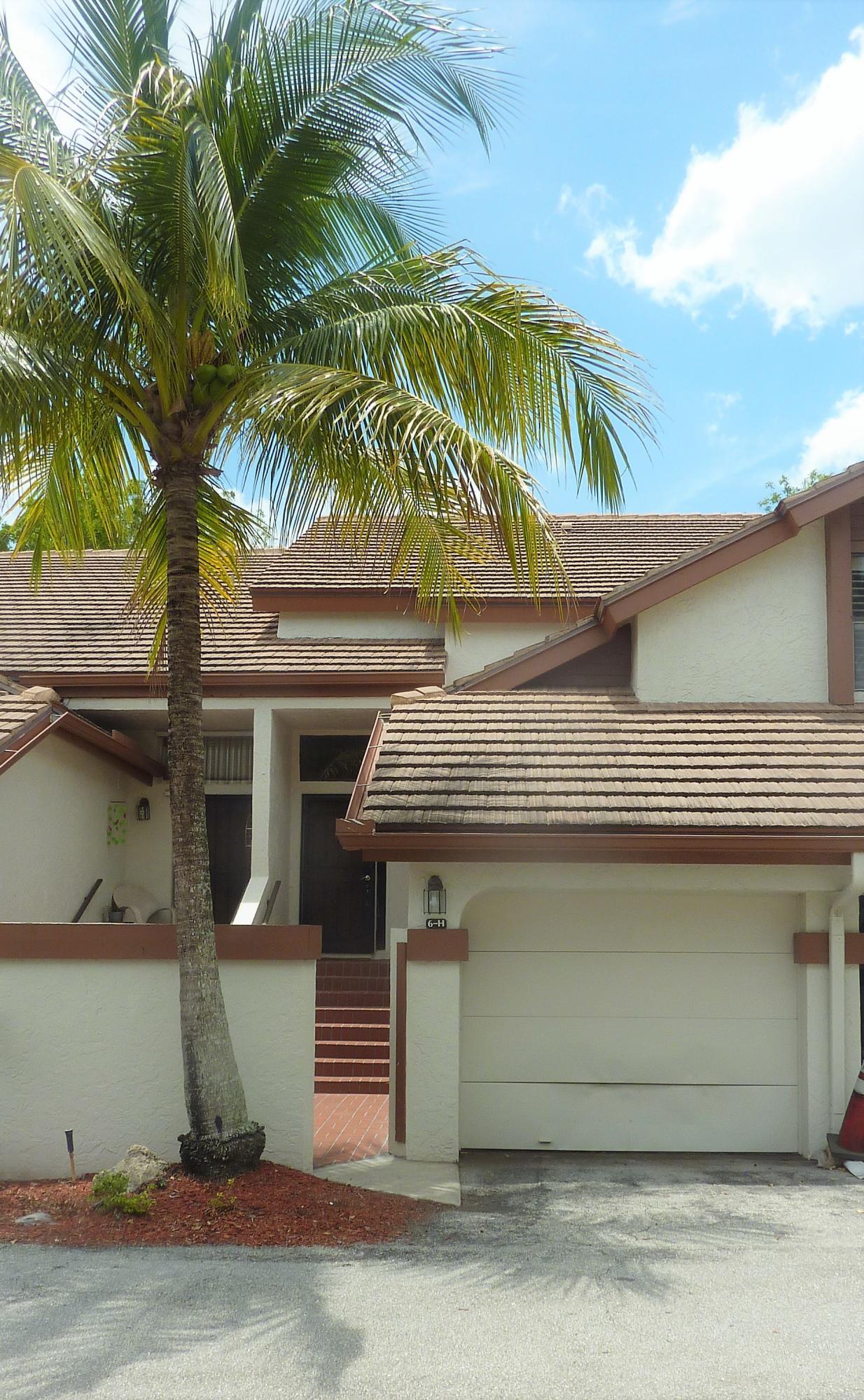 12725 Shoreline Drive 6h Wellington, FL 33414