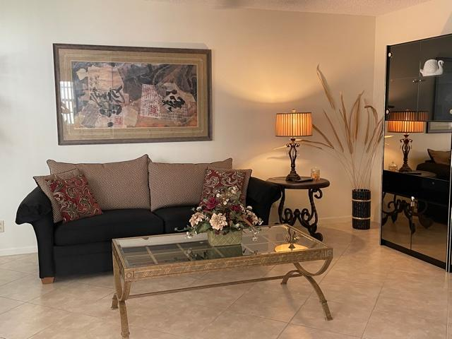 Details for 263 Normandy F, Delray Beach, FL 33484