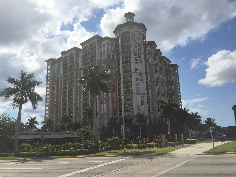 550 Okeechobee Boulevard 525 West Palm Beach, FL 33401