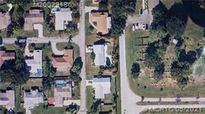 1317 SW 24th Lane Palm City, FL 34990