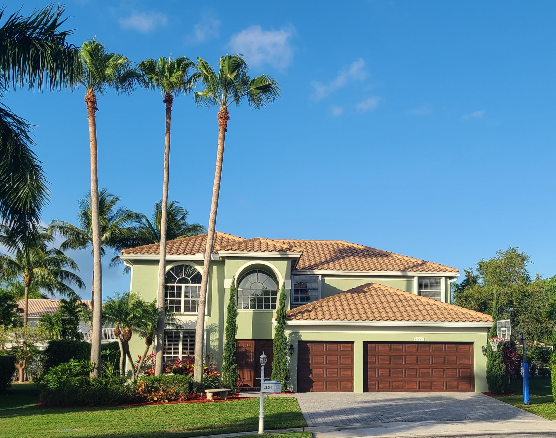 21290  Waycross Drive  For Sale 10713323, FL