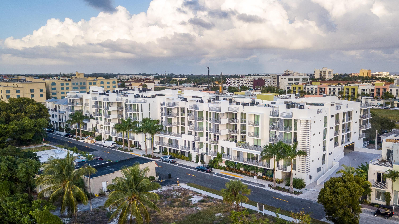 111 SE 1st Avenue 310, Delray Beach, FL 33444