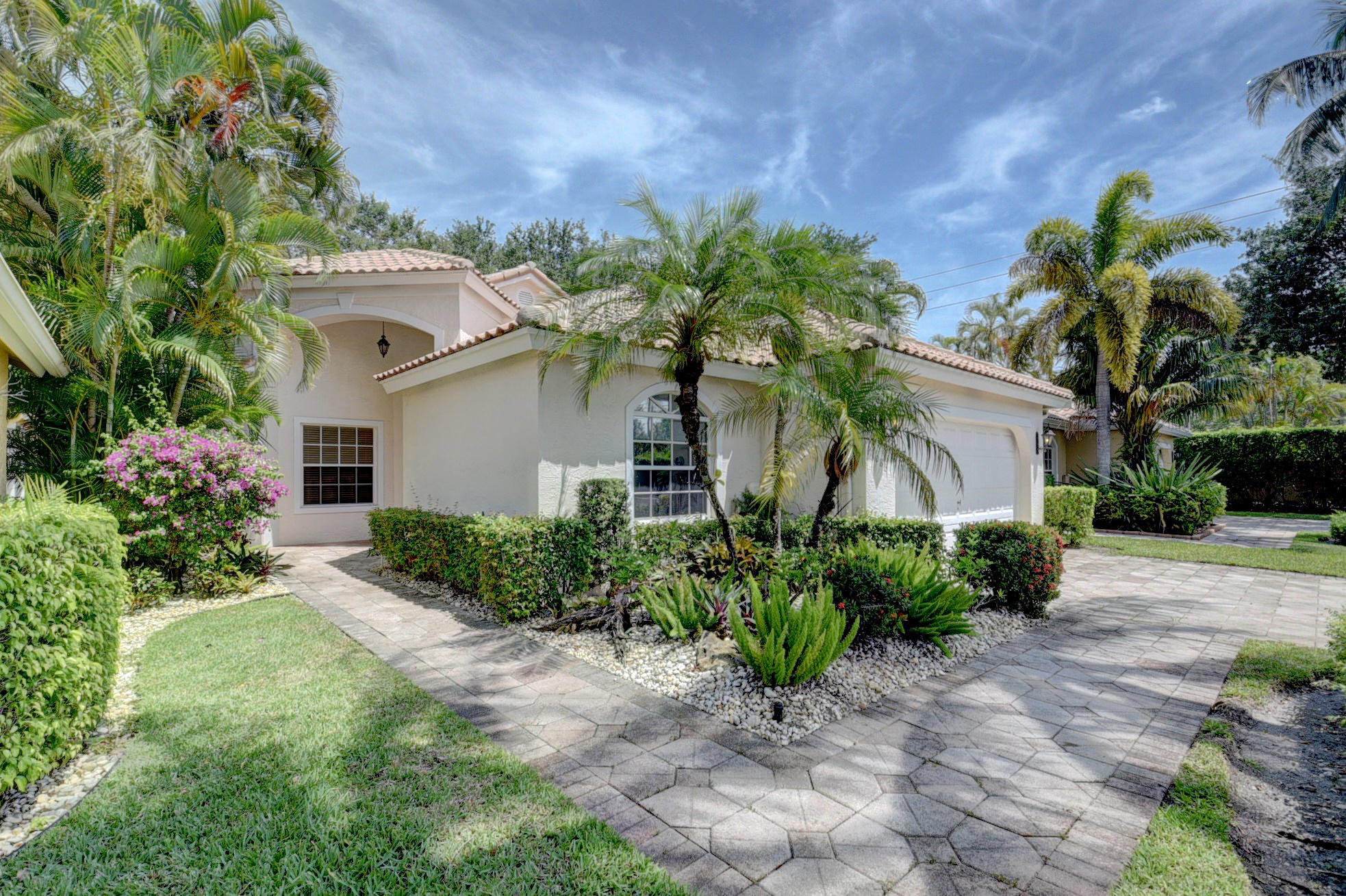 11086 Springbrook Circle  Boynton Beach FL 33437