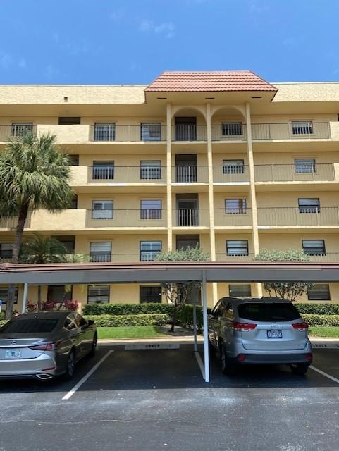 9165 SW 14th Street 1107 For Sale 10713589, FL