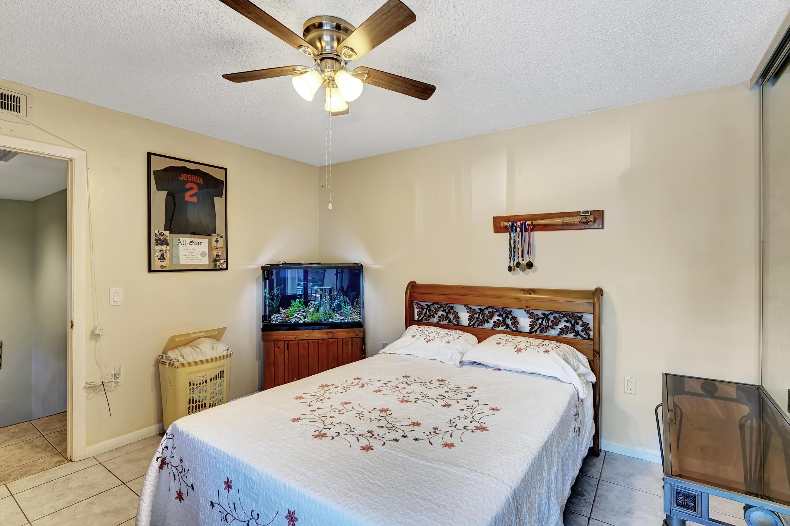 502 5th Lane Greenacres, FL 33463 photo 17