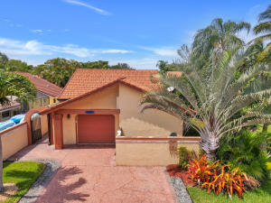 2125 NW 16th Street, Delray Beach, FL 33445