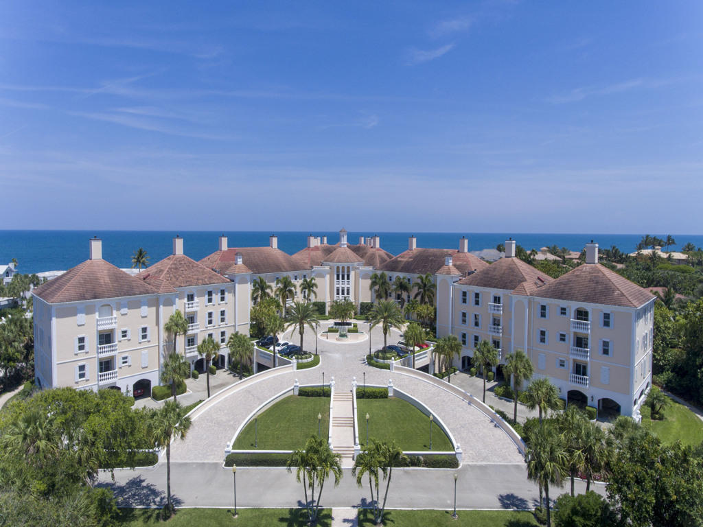 5680  Highway A1A  206 For Sale 10713358, FL