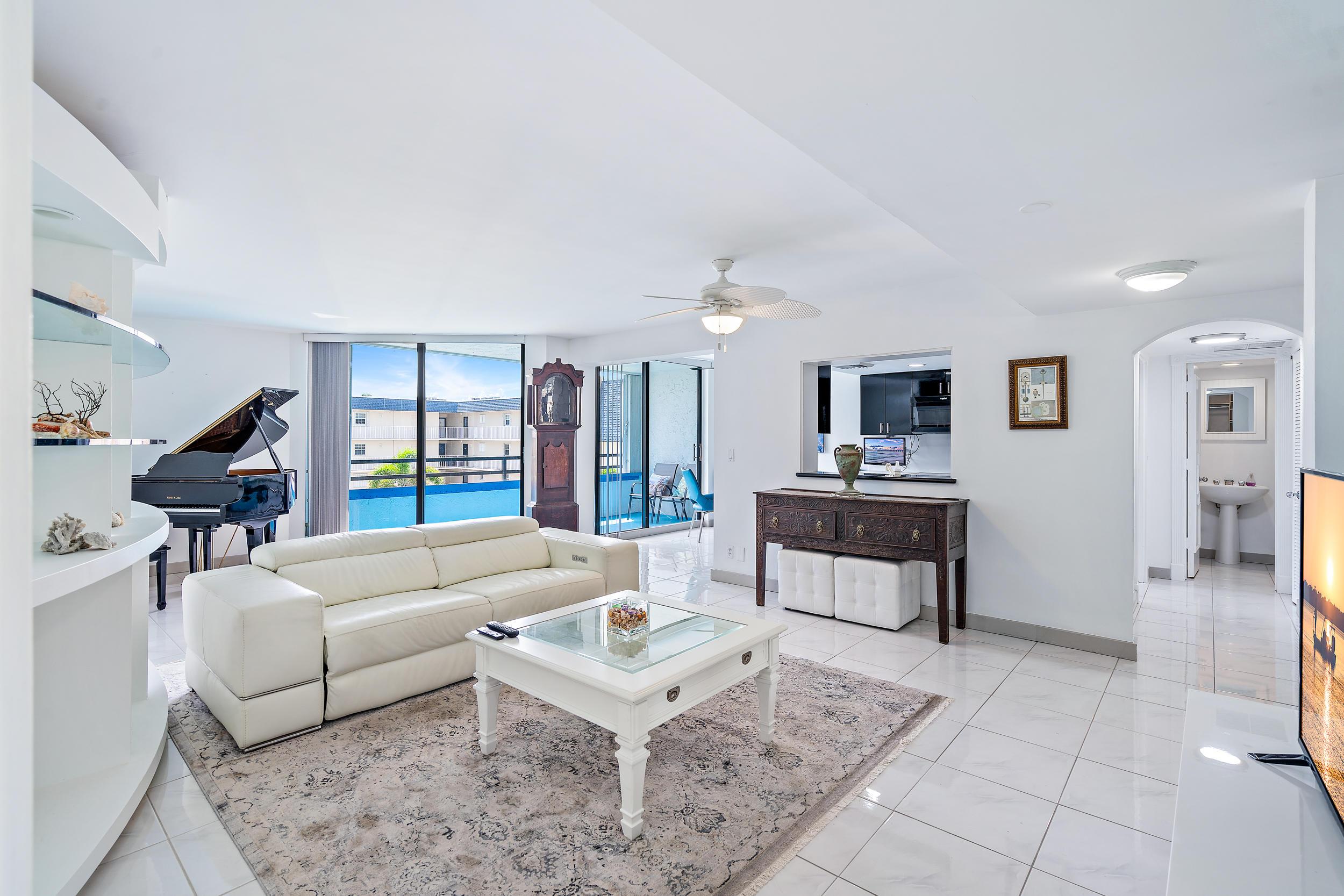 3555 S Ocean Boulevard #311 - 33480 - FL - South Palm Beach