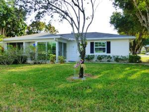 10080  44th Way 380 For Sale 10713151, FL