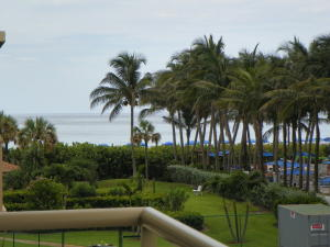 3400 N Ocean Drive, 306, Riviera Beach, FL 33404