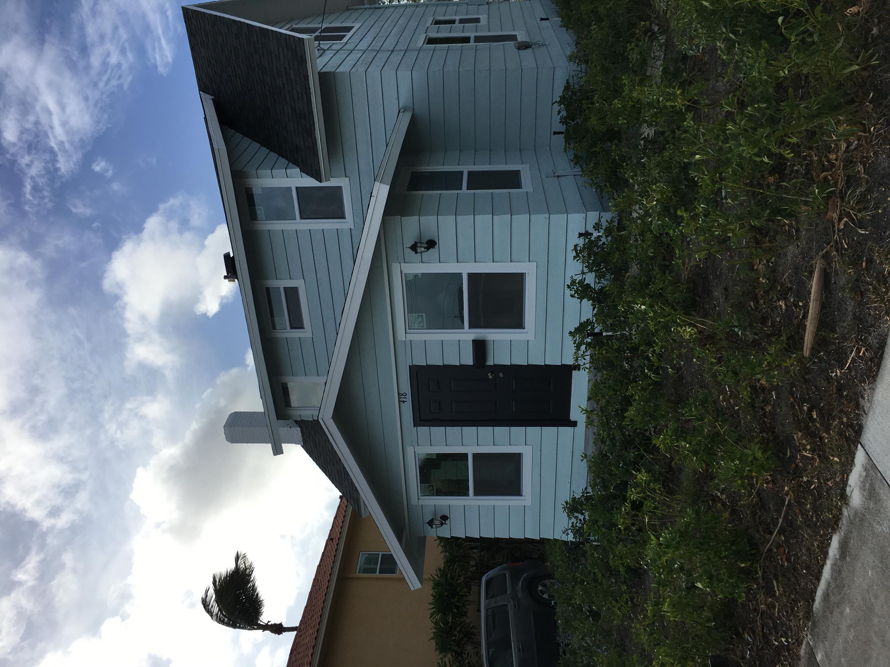 Home for sale in ESTATES OF SOUTH PALM BEACH West Palm Beach Florida