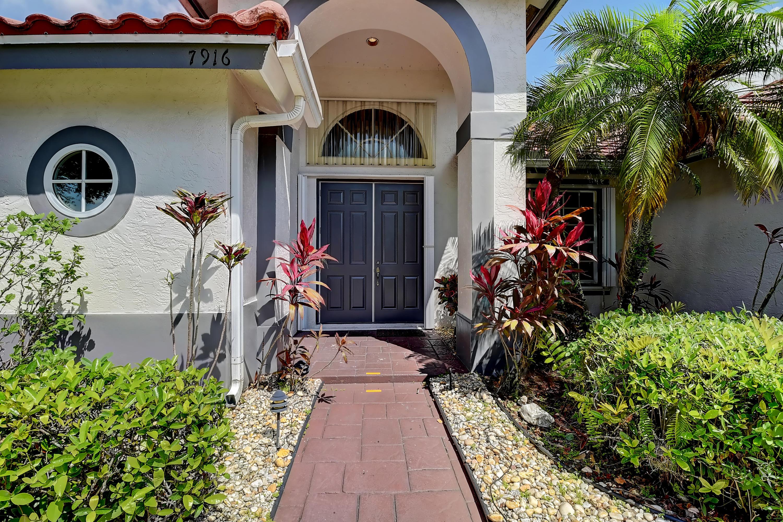 7916  Dorchester Road  For Sale 10713525, FL
