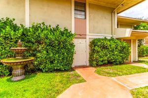 8801 W Sample Road, 9, Coral Springs, FL 33065