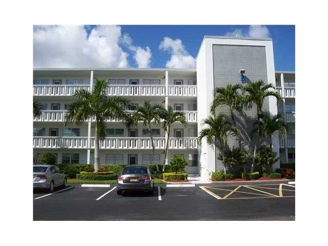 Details for 3090 Yarmouth E, Boca Raton, FL 33434