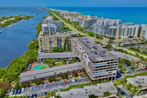 3589 S Ocean Boulevard, L31, Palm Beach, FL 33480