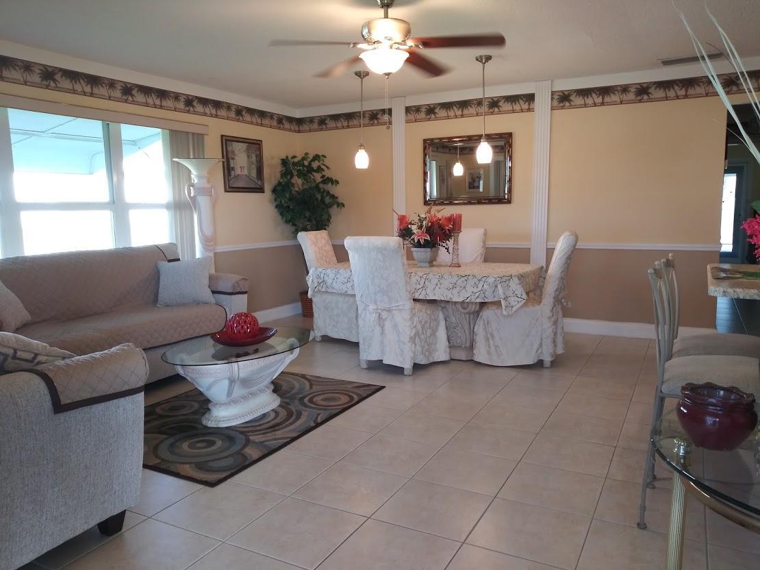 Home for sale in HIGH POINT CONDO SEC 4A Boynton Beach Florida