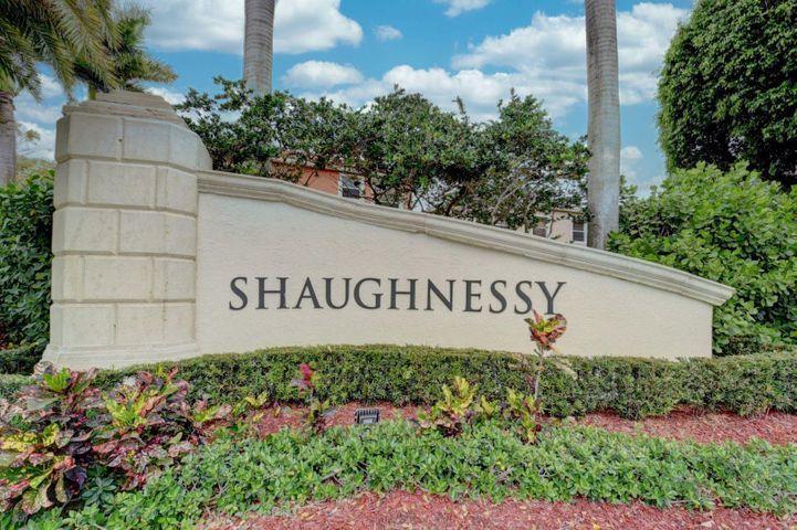 2987 Shaughnessy Drive Wellington, FL 33414 photo 30