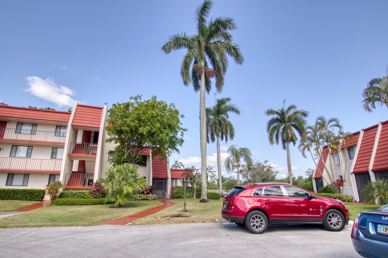 MLS# RX-10713521 Property Photo