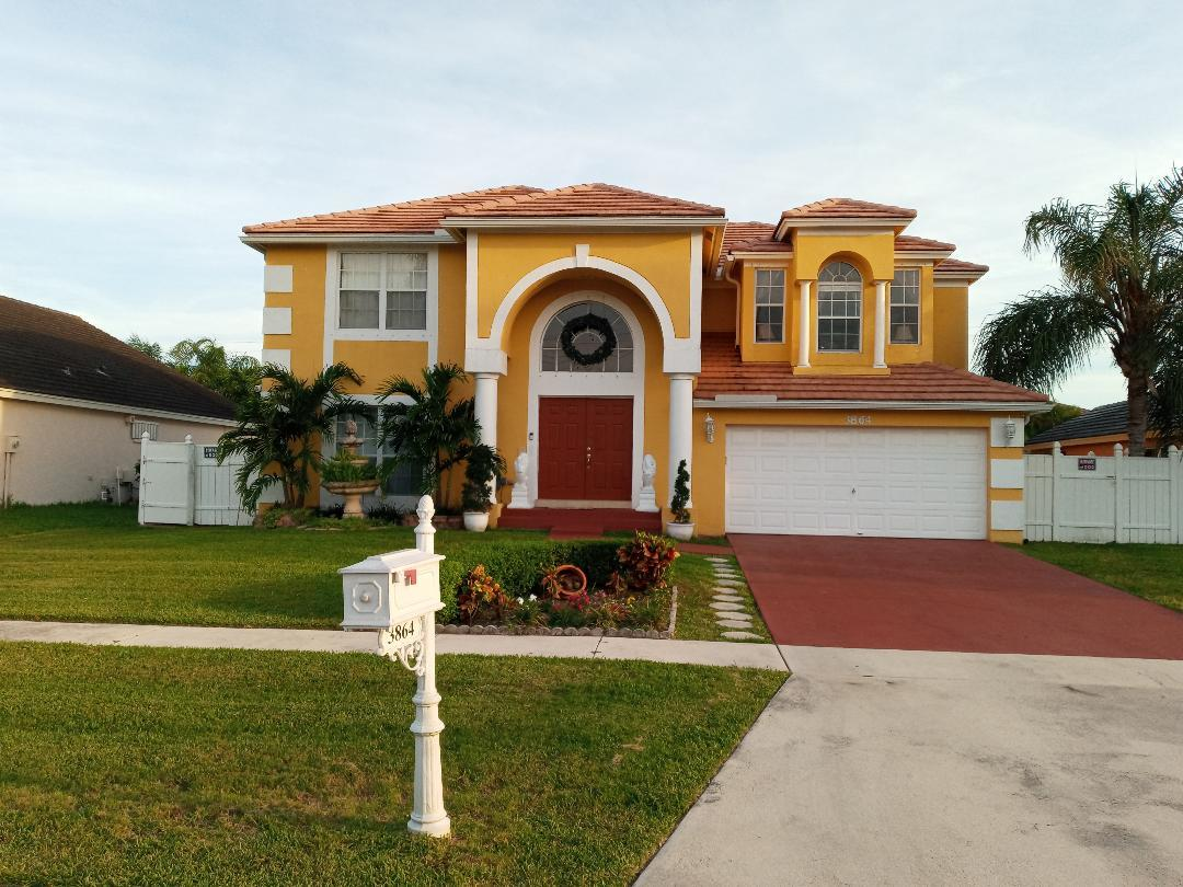 3864  Jonathans Way  For Sale 10713502, FL