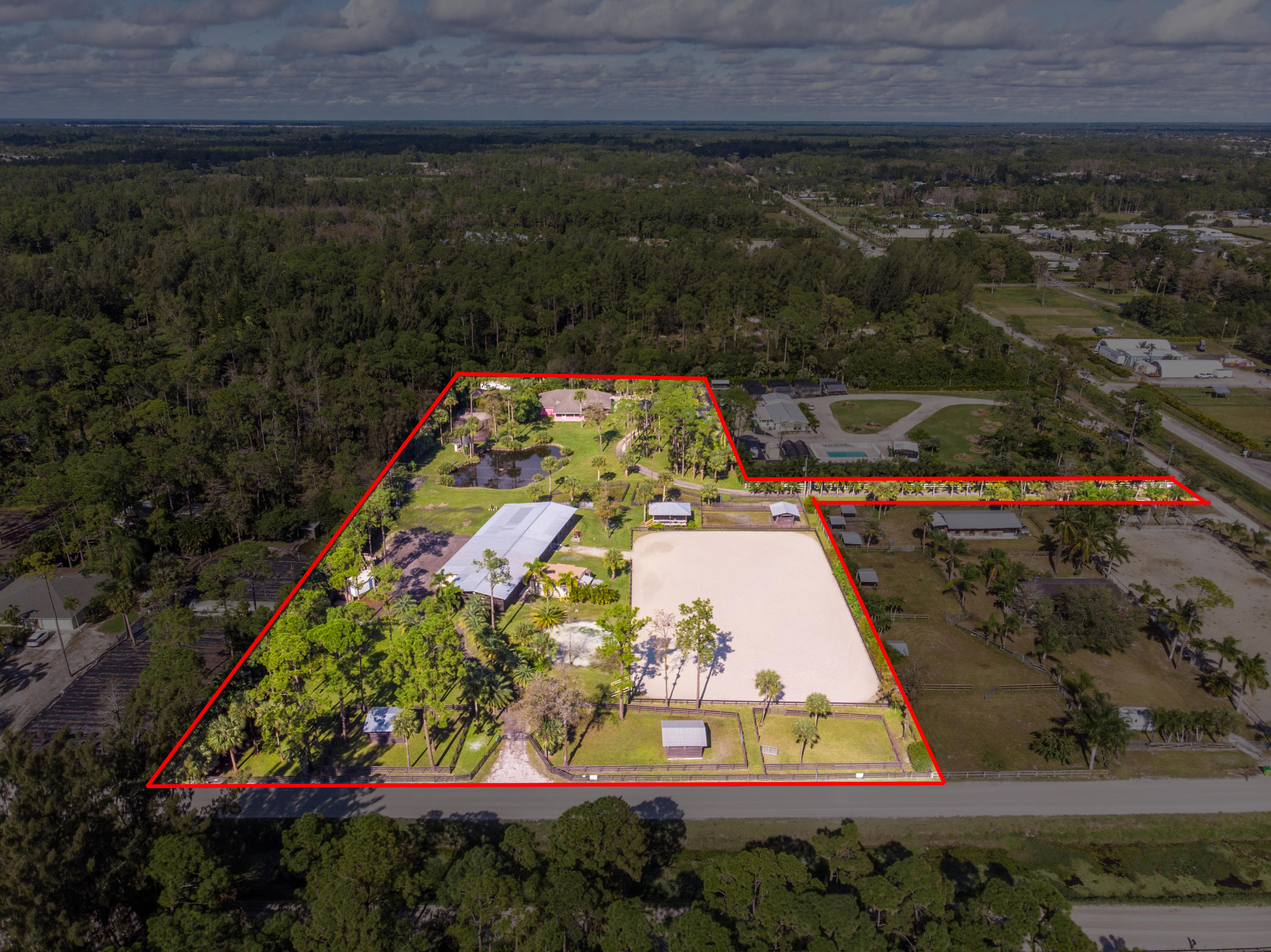 775  F Road  For Sale 10713513, FL