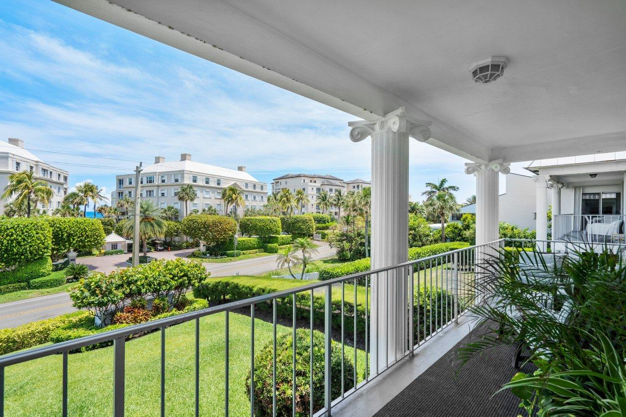 4440 N Ocean Boulevard D, Gulf Stream, FL 33483