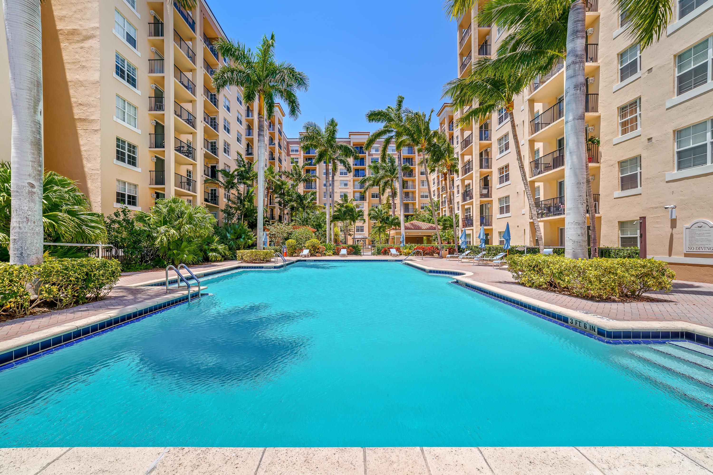 1801 N Flagler Drive 937 West Palm Beach, FL 33407 photo 27