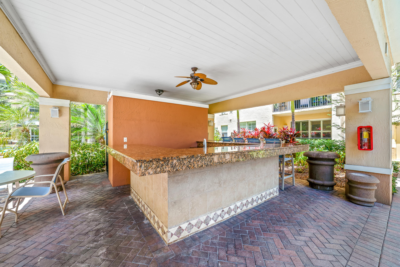 1801 N Flagler Drive 937 West Palm Beach, FL 33407 photo 29