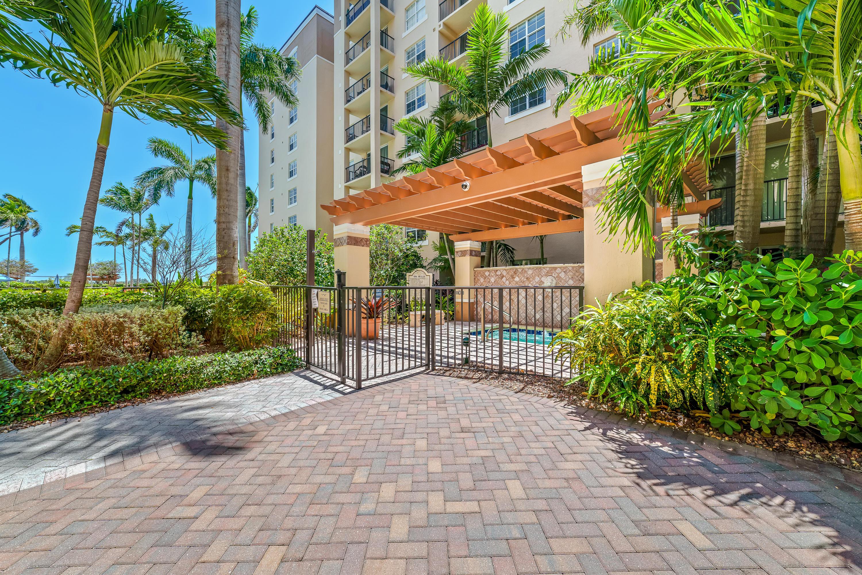 1801 N Flagler Drive 937 West Palm Beach, FL 33407 photo 30